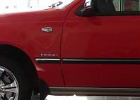 """Надпись """"DOHС"""" NEXIA 1.5 DOHC GM Корея (ориг) 96223997"""