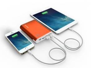 Power Bank (Универсальная мобильная батарея УМБ)
