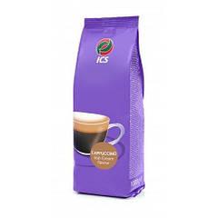 """Розчинна кава ICS """"Ірландський віскі"""" 1кг"""