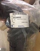 Патрубок воздушного фильтра NEXIA 1.5 SOHC ОЕМ  96143380