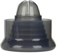 Сменный рукав для помпы Universal Silicone Pump Sleeve - Smoke
