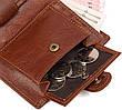 Практичный ежедневный мужской кошелек, фото 6