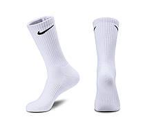 Тренировочные носки Nike