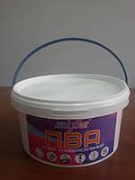 Клей ПВА MIXER 2,5 кг