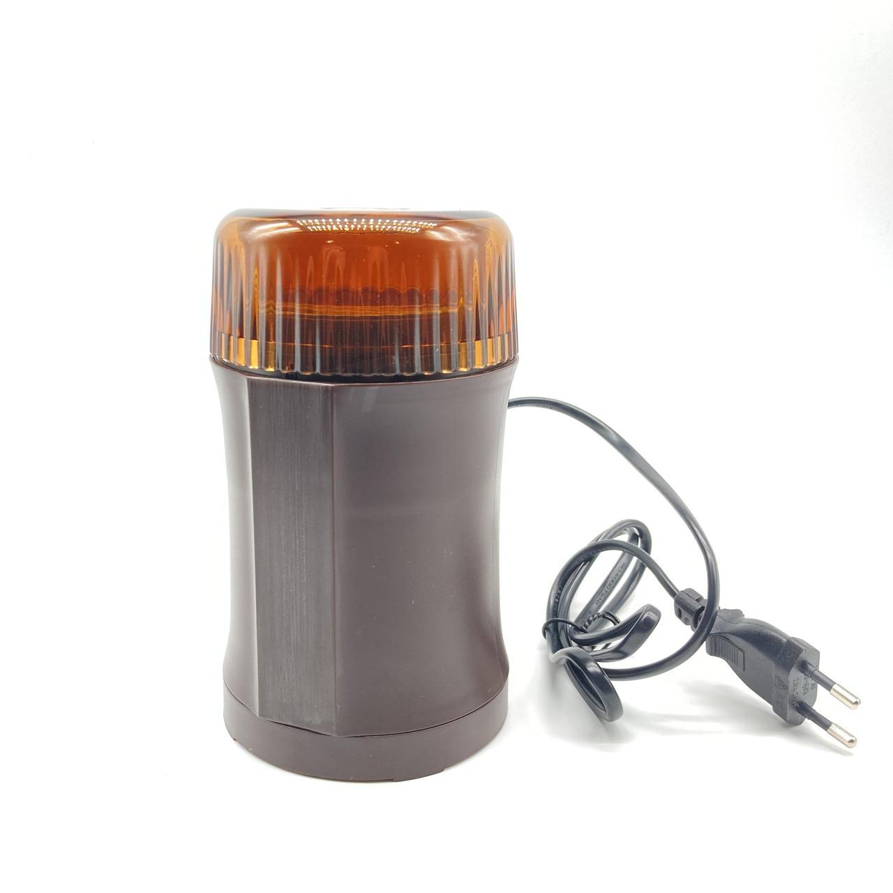 Подрібнювач зразків (гомогенізатор) електричний AC-MA3
