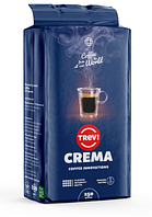 Кава в зернах Trevi Crema 250 г