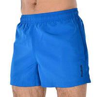 Оригінальні чоловічі шорти Reebok Swim Basic Boxer, XXL