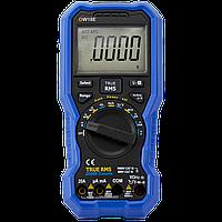 Цифровий мультиметр з Bluetooth OWON OW18E, фото 1