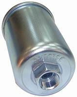 Фильтр топливный в белой коробке Нексия СН 96130396 КОМПЛЕКТ 5 штук