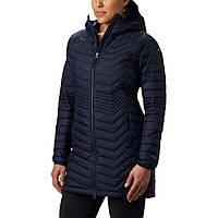 Оригинальная женская куртка Columbia Powder Lite Mid Jacket, XS