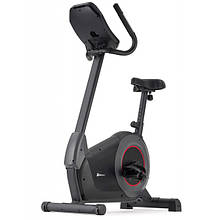 Велотренажер Hop-Sport HS-100H Solid + mat