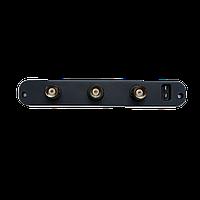 Віртуальний цифровий є ятовуючий осцилограф-приставка OWON VDS 1022