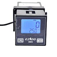 ОВП-індикатор EZODO 4805ORP з виносним електродом, фото 1