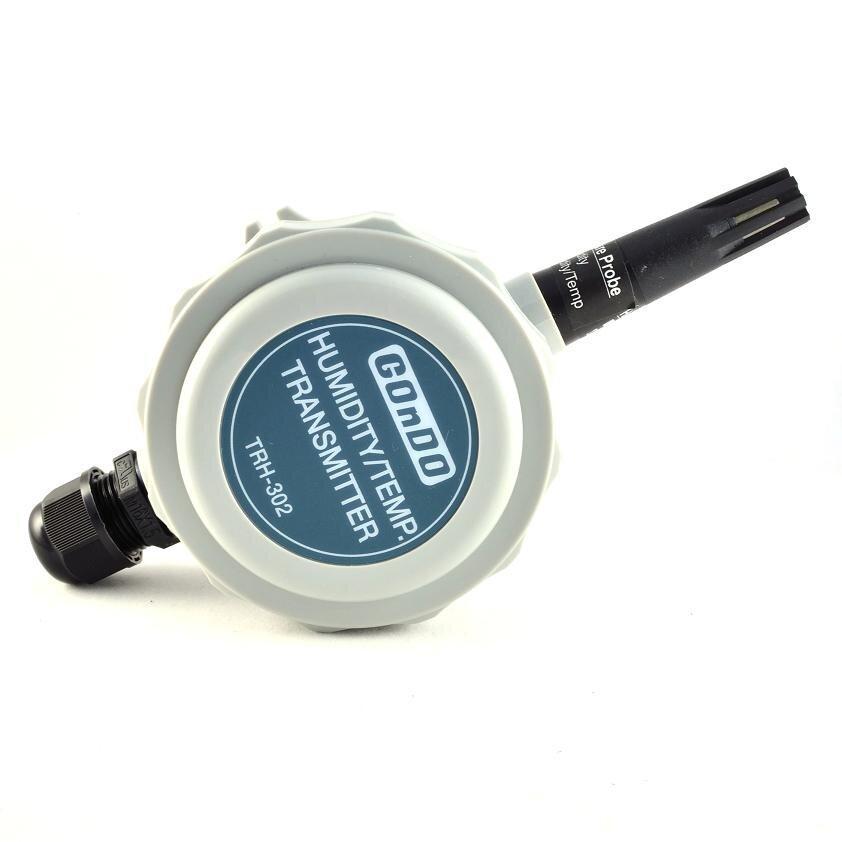 Трансмітер вологості EZODO TRH-302WA (0...100 % RH)