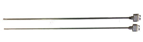 Термопара EZODO LT-40 ТЅ (ДО-type)