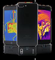 Тепловізор для смартфонів Flir One Pro (Android, USB-З)