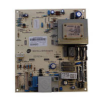 Плата управления DBM08 Ferroli Easytech 39822870