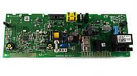 Плата управления для котла  Bosch Gaz 3000W, Junkers Ceraclass ZS DH8708300244 (8708300210)