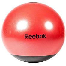 Мяч для фитнеса Reebok Stability Gymball Red/65cm (RAB-40016RD)