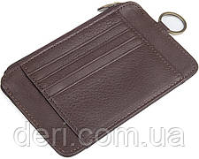 Ключниця Vintage 14474 Коричневий, Коричневий