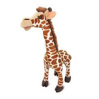 Мягкая игрушка Lava Жираф 40 см (LF1156)
