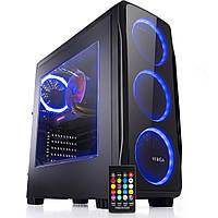 Компьютер Vinga Wolverine A4448 (I3M32G1660SW.A4448), фото 1