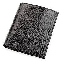 Кошелек Tony Bellucci 17207 кожаный Черный, фото 1