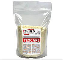 Твердий пральний засіб TEXCARE для екрануючих тканин 1 кг
