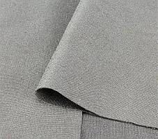 Екрануюча тканина YSHIELD Silver-Elastic | ВЧ+НЧ | 50 dB | Ширина 160 см | 1 метр