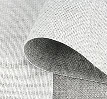Екрануюча тканина YSHIELD® STEEL-TWIN | ВЧ+НЧ | (ширина 150 см на 1 м)