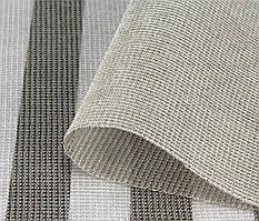 Екрануюча тканина Silver-Tulle | ВЧ+НЧ | 50 dB | Розміри 1.4х1 м