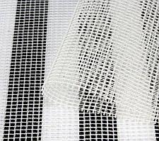 Екрануюча тканина New-Daylite | ВЧ | 25 dB | Розміри 2.6х1 м