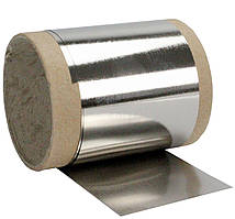 Плівка для екранування магнітного поля YSHIELD MCF5 (ширина 5 см), 1 м