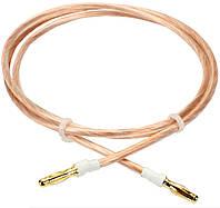 Заземлюючий кабель YSHIELD® GC-100 (1 м), фото 1