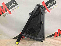 Стекло форточки двери LR065502