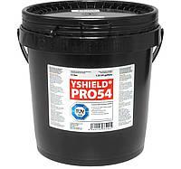 Екрануюча фарба YSHIELD PRO54-5 (ВЧ, НЧ, 5 л), фото 1