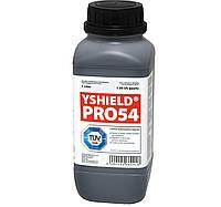 Екрануюча фарба YSHIELD PRO54 (ВЧ, НЧ, 1 л), фото 1