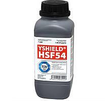 Екрануюча фарба (ВЧ, НЧ) YSHIELD HSF54
