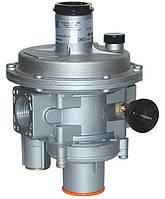 Регулятор давления газа MADAS FRG/2MBCZ 6/10 (DN 25)