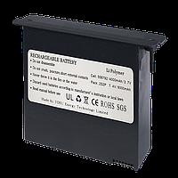 Батарея для осцилографів OWON серії SDS SDS-BAT