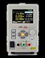 Лабораторне джерело живлення OWON SP3051 (0-30 В, 0-5 А, 10 мВ/10 мА)