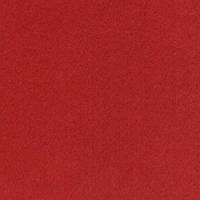 Набор Фетр Santi мягкий, темно-красный, 21x30см (10л)