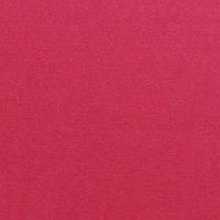 Набор Фетр Santi мягкий, розовый, 21x30см (10л)