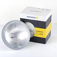 """Оптика  ВАЗ 21011/Нива+Габарит """"WESEM""""  RE 124.11   (20шт/ящ)"""