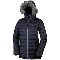 Оригинальная женская лыжная куртка Columbia Ponderay Jacket, S
