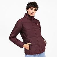 Оригинальная женская куртка Puma Padded Jacket, XS