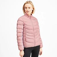 Оригинальная женская куртка Puma Ultralight Warmcell, XS