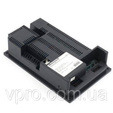 Плата управління Immergas Victrix 50, 75 kw, 90 арт. 1.019958