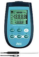 Термогігрометр Delta OHM HD-2301.0 R з виносним датчиком HP474ACR