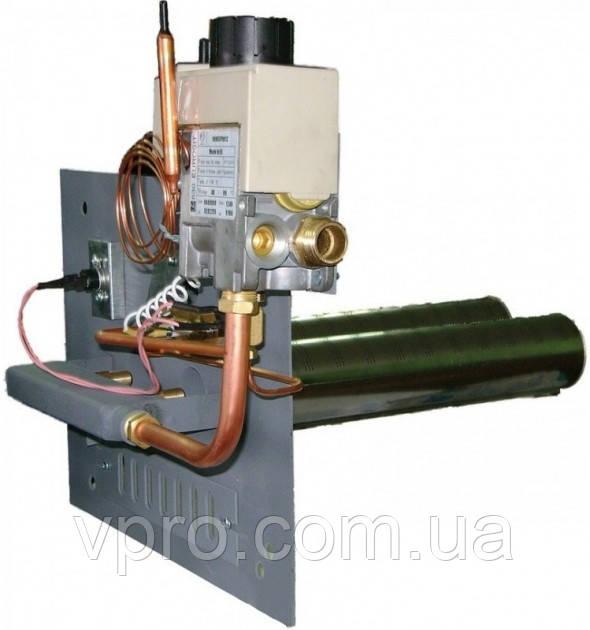 Газогорелочное устройство Arti УГ-20 SPN 20 кВт